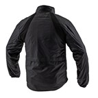 HEATED JACKET LINER - 75w VEHICLE POWERED - MEN