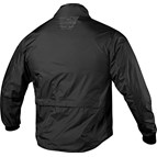 HEATED JACKET LINER - BATTERY POWERED - MEN