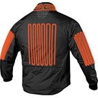 HEATED JACKET LINER - BATTERY POWERED - WOMEN